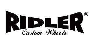 Ridler Tires