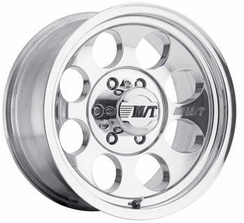 Classic III Tires