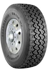 RM230 WB Tires