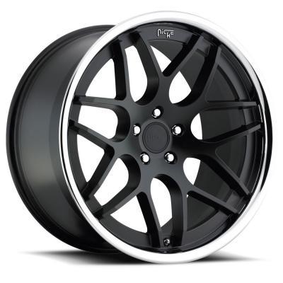 M884 - Mugello Tires