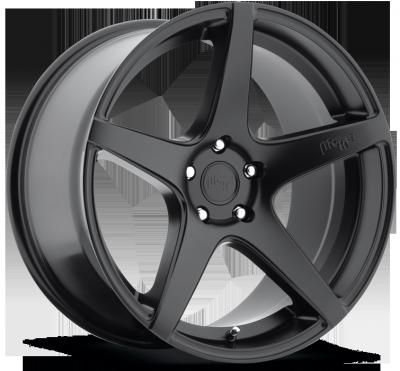 M133 - GT-5 Tires