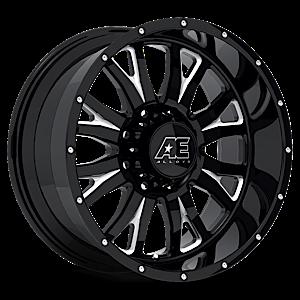 Series 511 Tires