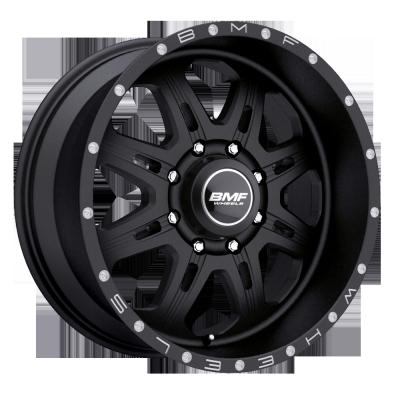 667SB F.I.T.E. Tires