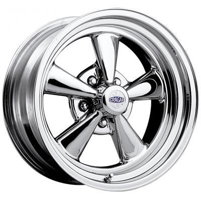 61C S/S Tires