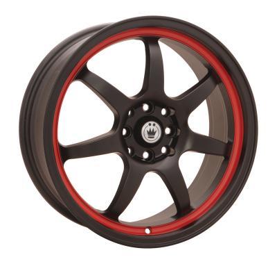 23B Forward Tires