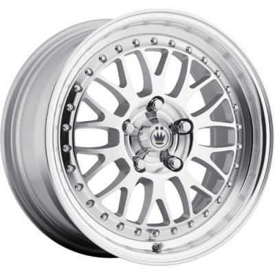 44S Roller Tires