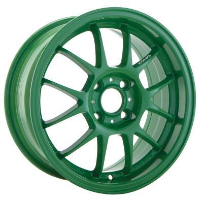 58GR DayLite Tires