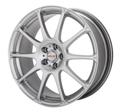 23S Verse Tires