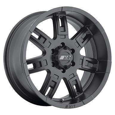 Sidebiter II Tires