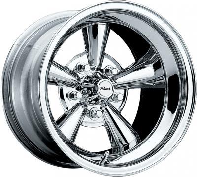 177C Supreme Tires