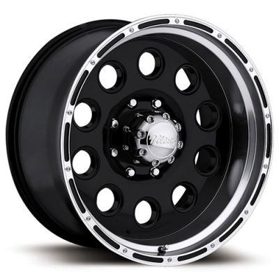 185B Baja Champ Tires