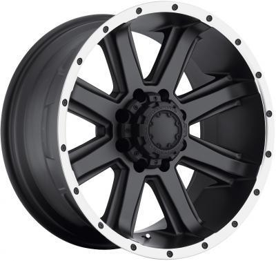 195B Crusher Tires