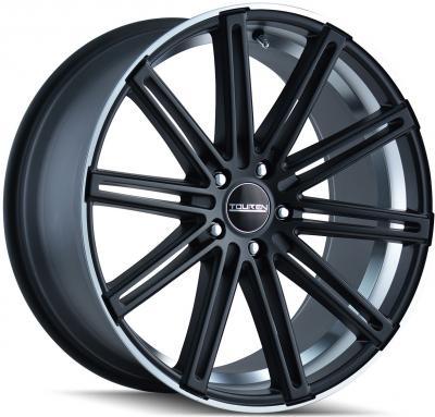3240 Tires