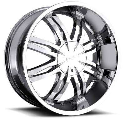298C Diamonte Tires