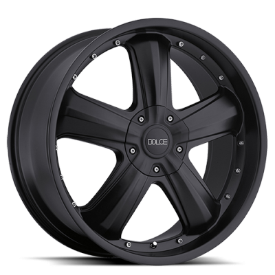 DC54 Tires