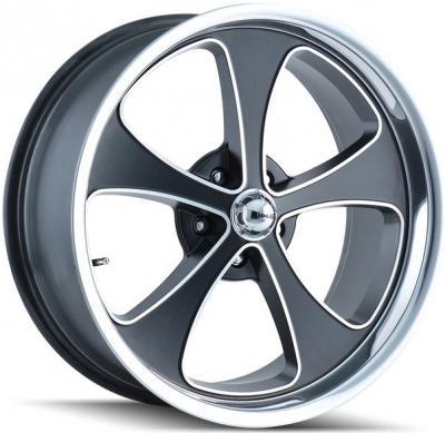 645 Tires