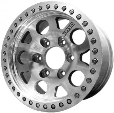 Enduro Bead Lock (XD222) Tires