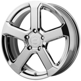 AR896 Tires