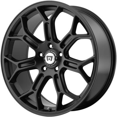 MR120 Techno Mesh S Tires