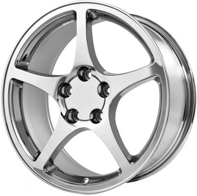 PR104 Tires