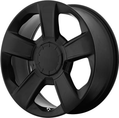 PR152 Tires