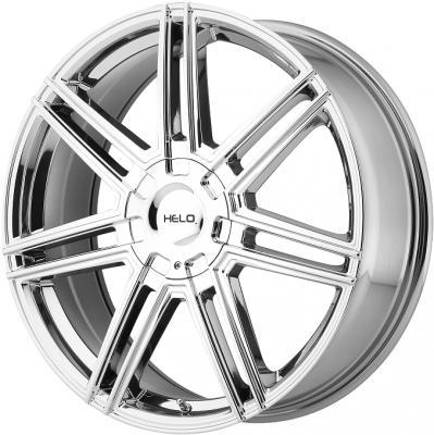 HE884 Tires