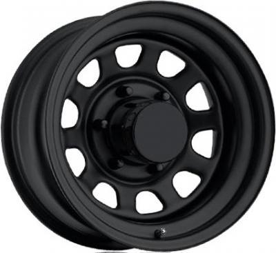Series 52 Tires