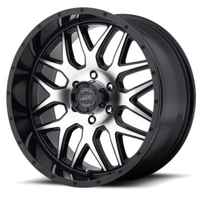 AR910 Tires