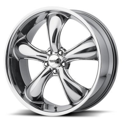 AR912 TT60 Tires