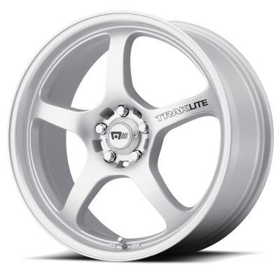 MR131 Traklite Tires