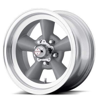 VN309 TT O Tires