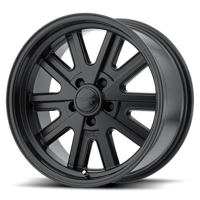 VN527 Tires