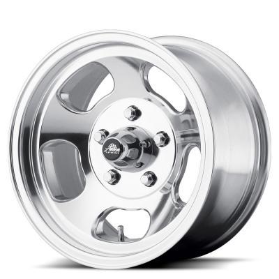Ansen Sprint (VN69) Tires
