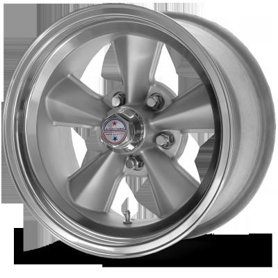 VNT70R Tires