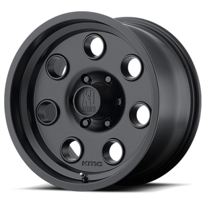 Pulley (XD300) Tires