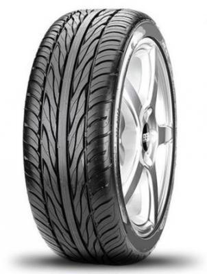 PSAS1 Tires