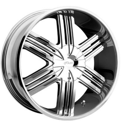 779C Luxor RWD Tires