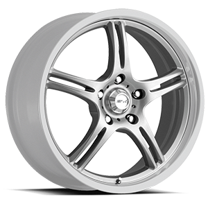 Style 044 Tires
