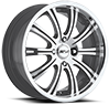 Style 049 Tires