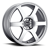 Style 090 Tires