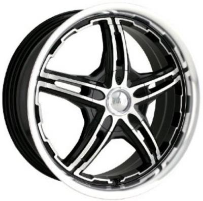 MP109 Tires