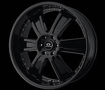 WL20 Tires