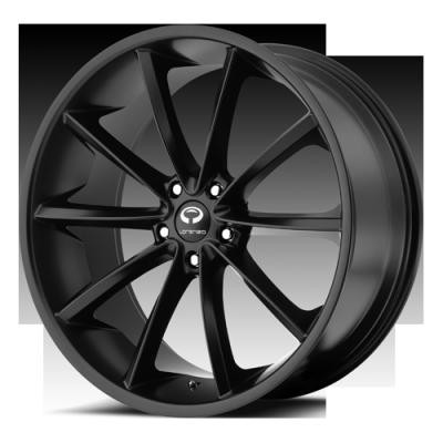 WL32 Tires