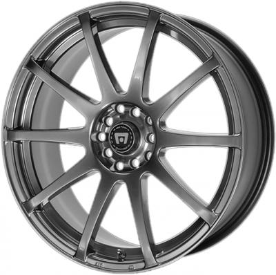 MR2747 SP10 Tires