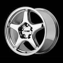 ZR1 (OE5035) Tires