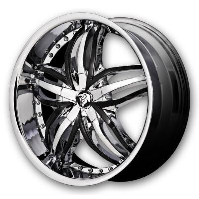 Angel Tires