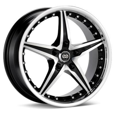 LS-R Tires