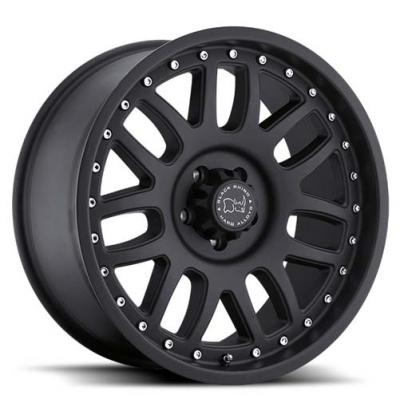 Lapaz Tires