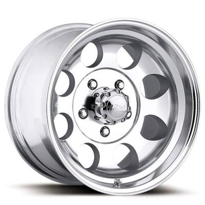 164 Tires